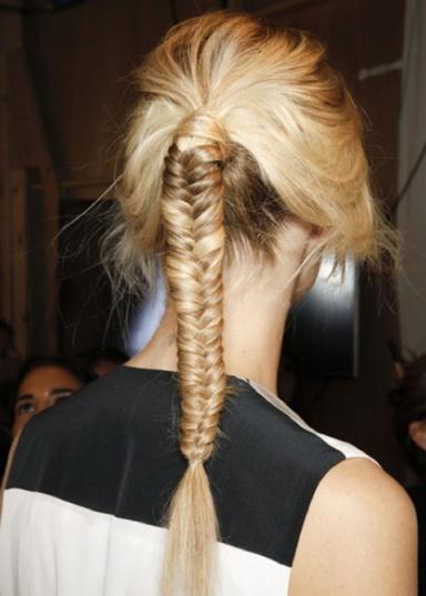 yots hair hairdresser adelaide pinterest photo
