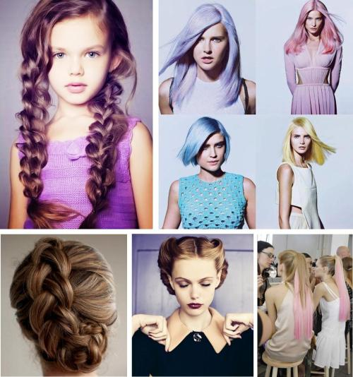 yots hair hairdresser adelaide pinterest