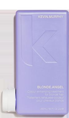 angel.blonde.real