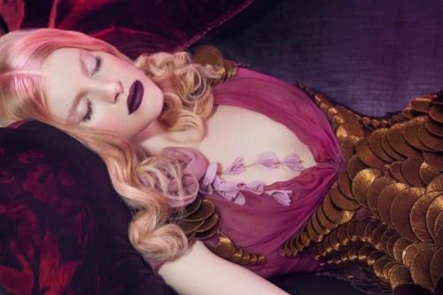 sleeping-beauty1