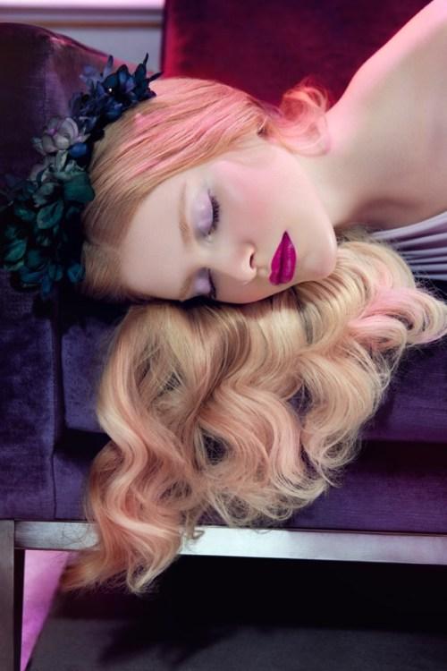 sleeping-beauty2
