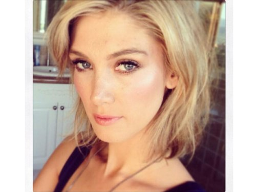 delta-goodrem-bob-big-640x480