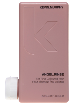 angel.rinse-250ml