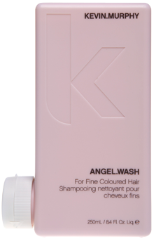 s.angel.wash-250ml